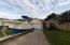 3 Newcastle Drive, Fort Walton Beach, FL 32547