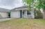 5579 Meadow Creek Place, Gulf Breeze, FL 32563