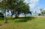 2 Red Barn Road, Freeport, FL 32439