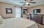 144 Spires Lane, UNIT 406, Santa Rosa Beach, FL 32459