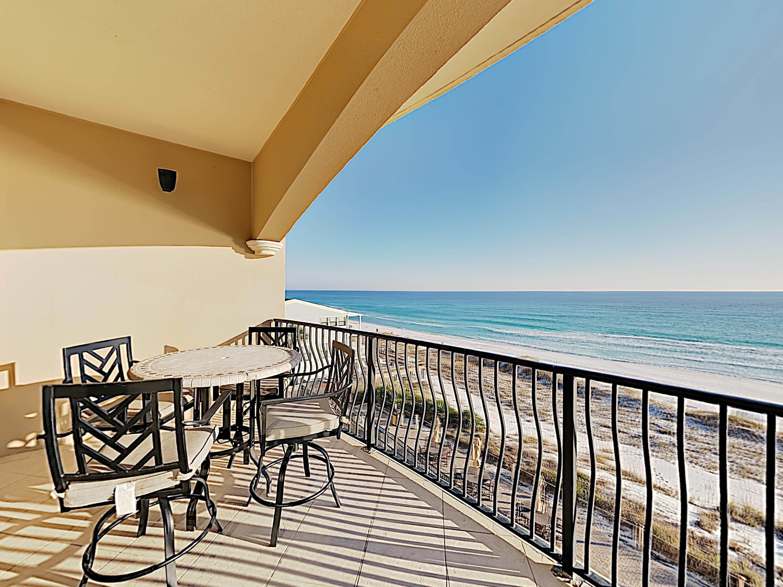 3016 Scenic Highway 98 Drive UNIT 303, Destin, FL 32541