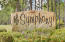 LOT 147 Symphony Way, Freeport, FL 32439