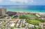 340 Scenic Gulf Drive, UNIT 30, Miramar Beach, FL 32550