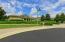 282 Whitman Way, Freeport, FL 32439