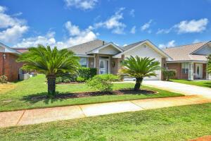 4635 Windstarr Drive, Destin, FL 32541