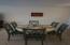 43 Cassine Way, 402, Santa Rosa Beach, FL 32459