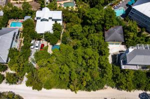 Lot 22 Forest Street, Santa Rosa Beach, FL 32459
