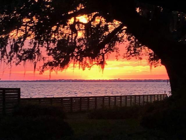 Sunset 529