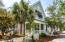 22 Keel Court, Watersound, FL 32461