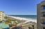 660 Nautilus Court, UNIT 2607, Fort Walton Beach, FL 32548