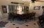 103 Wind Spray Court, Santa Rosa Beach, FL 32459