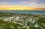85 Gulfview Way, Santa Rosa Beach, FL 32459