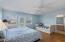 Primary Bedroom 2nd Floor