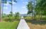 43 Dune Breeze Lane, UNIT G-1, Santa Rosa Beach, FL 32459