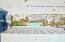 14415 Front Beach Road, UNIT 602, Panama City Beach, FL 32413