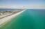 7522 Gulf Boulevard, Navarre, FL 32566