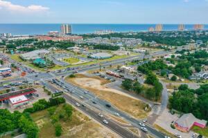 17108 Panama City Beach Parkway, Panama City Beach, FL 32413
