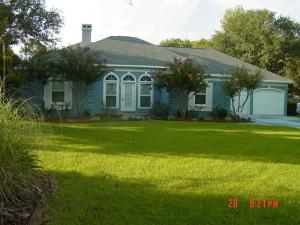 116 W Hampton Court, Niceville, FL 32578