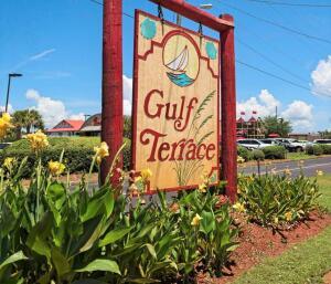 4000 Gulf Terrace Drive, 112, Destin, FL 32541