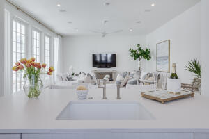 Photos depict similar Mews Floor Plan with similar features and finishes.