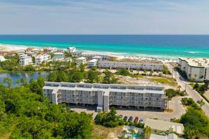 145 Beachfront Trail, UNIT 306A, Santa Rosa Beach, FL 32459