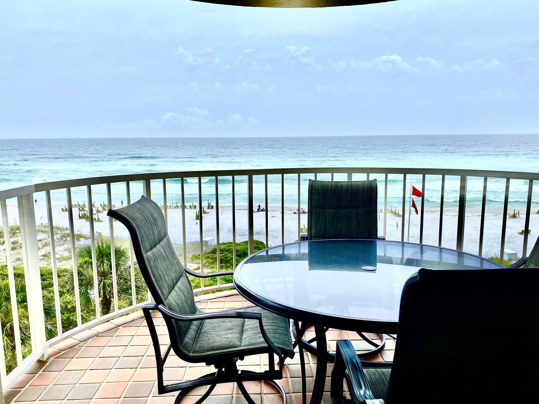 9815 W US HWY 98 A505, Miramar Beach, FL 32550