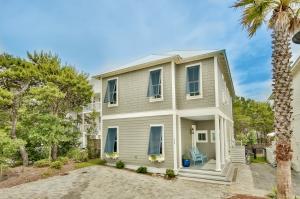 110 Dune Side Lane, Santa Rosa Beach, FL 32459