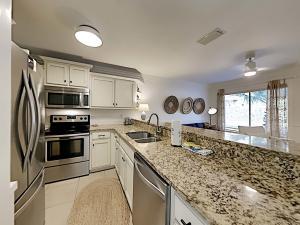 255 Blue Mountain Road, UNIT 5, Santa Rosa Beach, FL 32459
