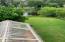 Greenhouse Lakeside