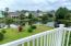 Lakeview's and backyard