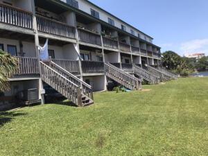 236 SW Miracle Strip Parkway, UNIT B6, Fort Walton Beach, FL 32548