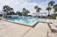 3587 Waverly Circle, Destin, FL 32541