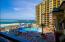 Balcony View Emerald Grande E402