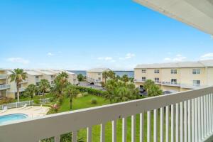 1440 Paradise Point Drive, UNIT 34, Navarre, FL 32566