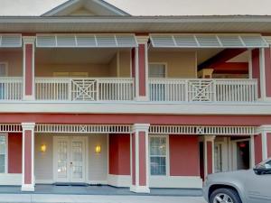 2334 Crystal Cove Place, 804, Miramar Beach, FL 32550