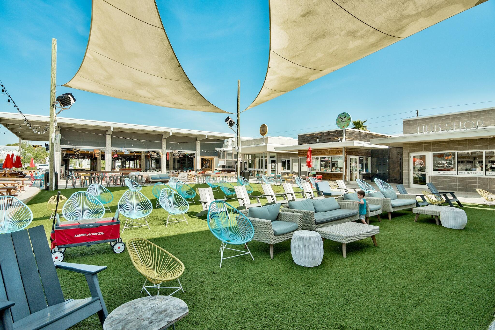 small_Prominence Hub amenities _31