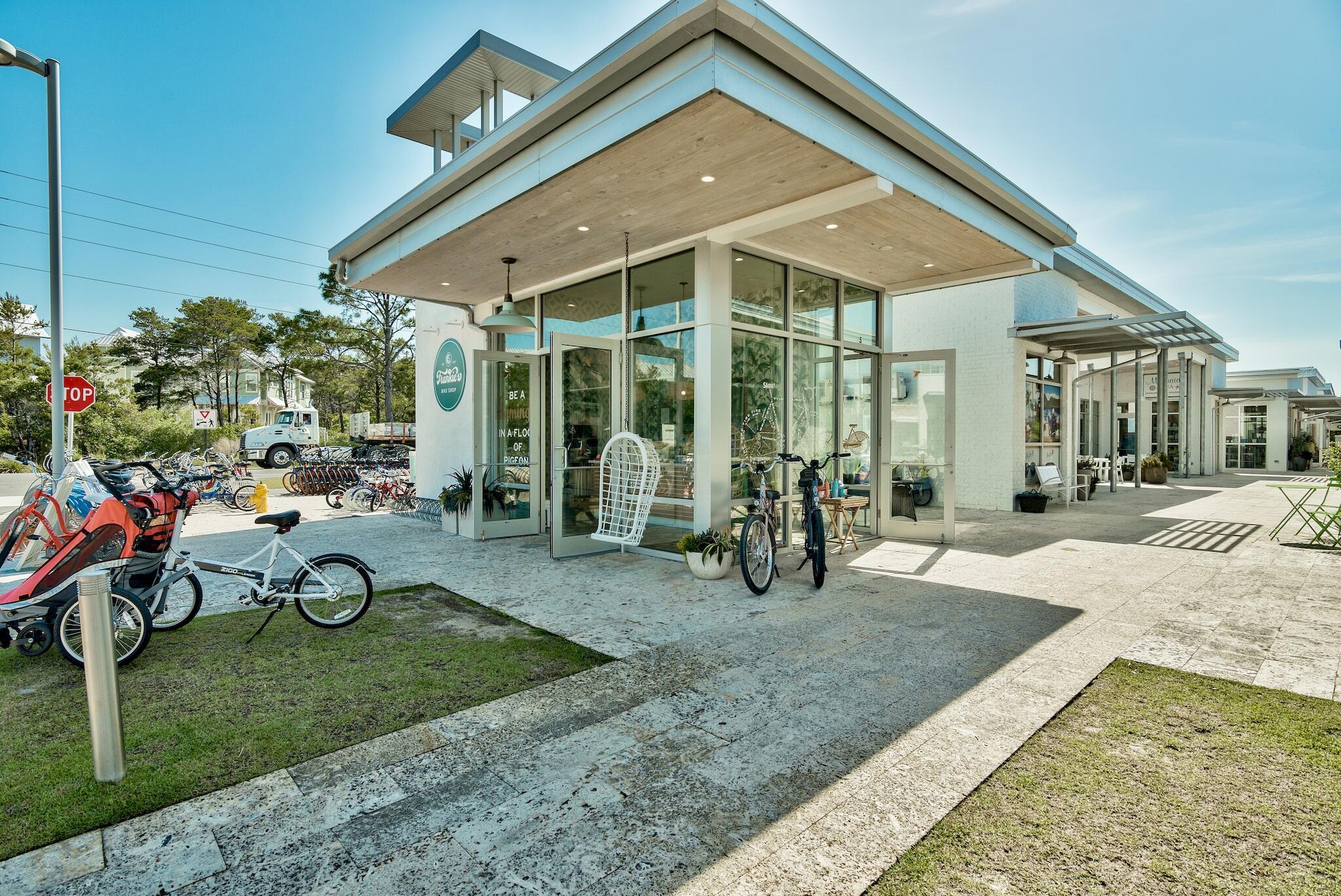 small_Prominence Hub amenities _40