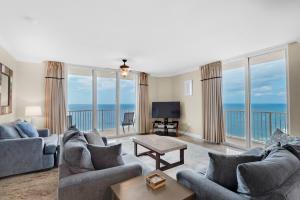 16819 Front Beach Road, 2501, Panama City Beach, FL 32413