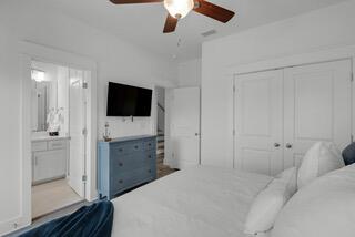 Bedroom 3 #1