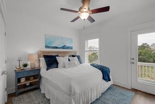Bedroom 3 #2 best