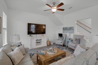 Living Room 2 fan