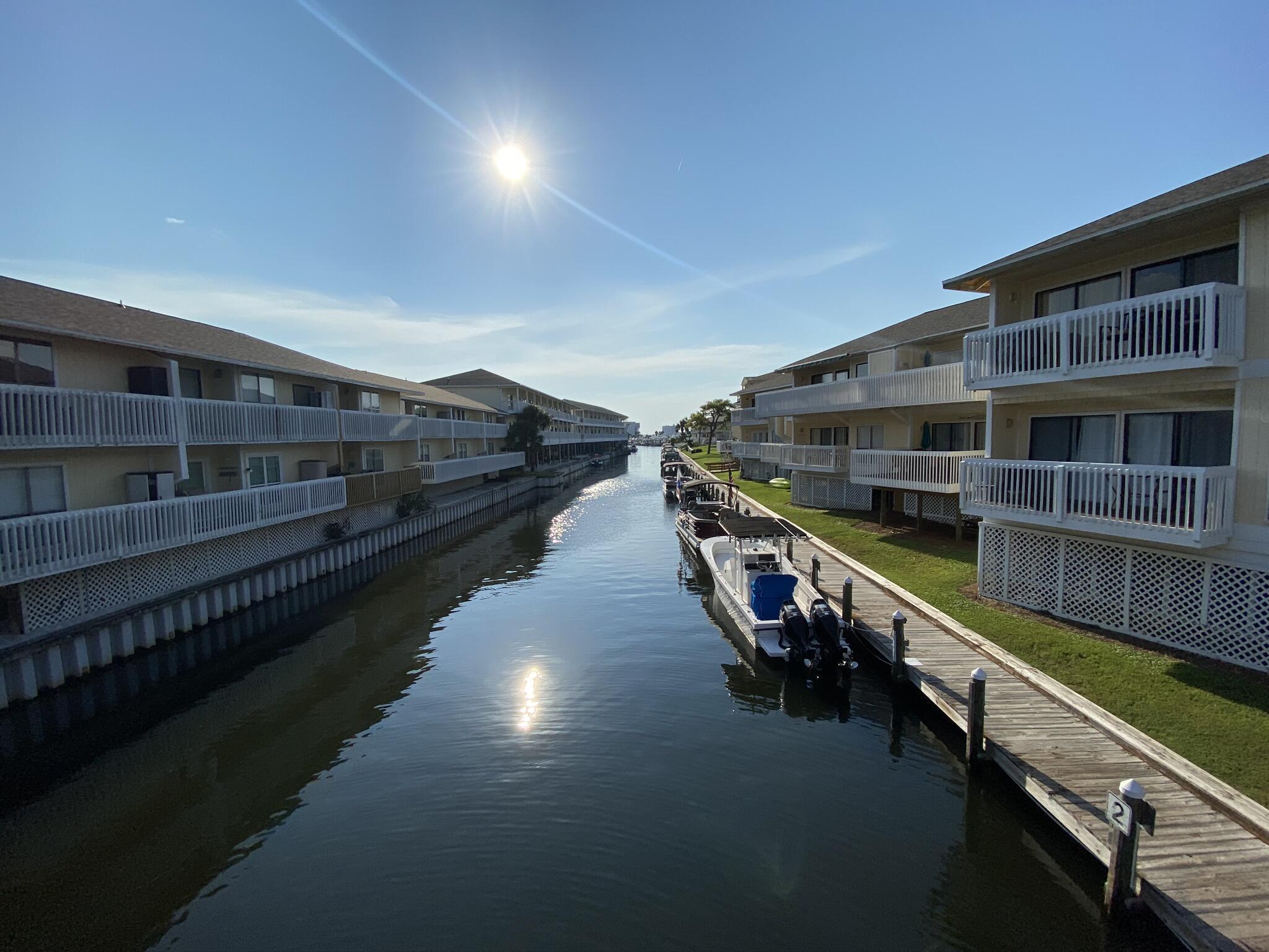 775 Gulf Shore Drive 2033, Destin, FL 32541