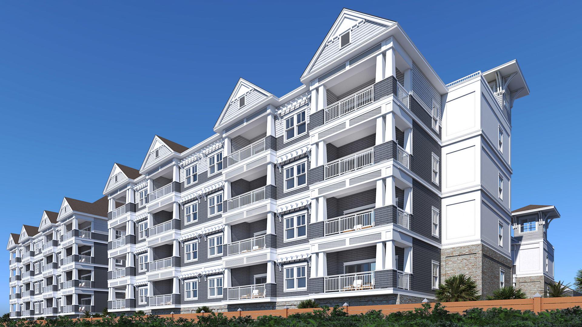 Xxx Henderson Resort Wy 5201