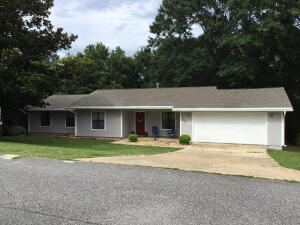 206 Feldon Drive, Crestview, FL 32536