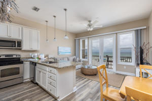 613 Eastern Lake Road, 5, Santa Rosa Beach, FL 32459