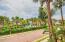 4773 Ocean Boulevard, Destin, FL 32541