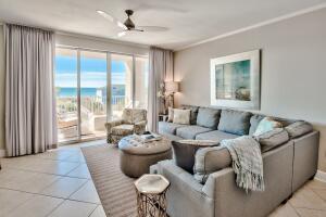 4045 W Co Hwy 30A, UNIT 309, Santa Rosa Beach, FL 32459