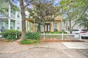 120 N Ryan Street, Santa Rosa Beach, FL 32459