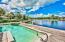 505 Regatta Bay Boulevard, Destin, FL 32541