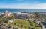 101 Gulfview Circle, Santa Rosa Beach, FL 32459